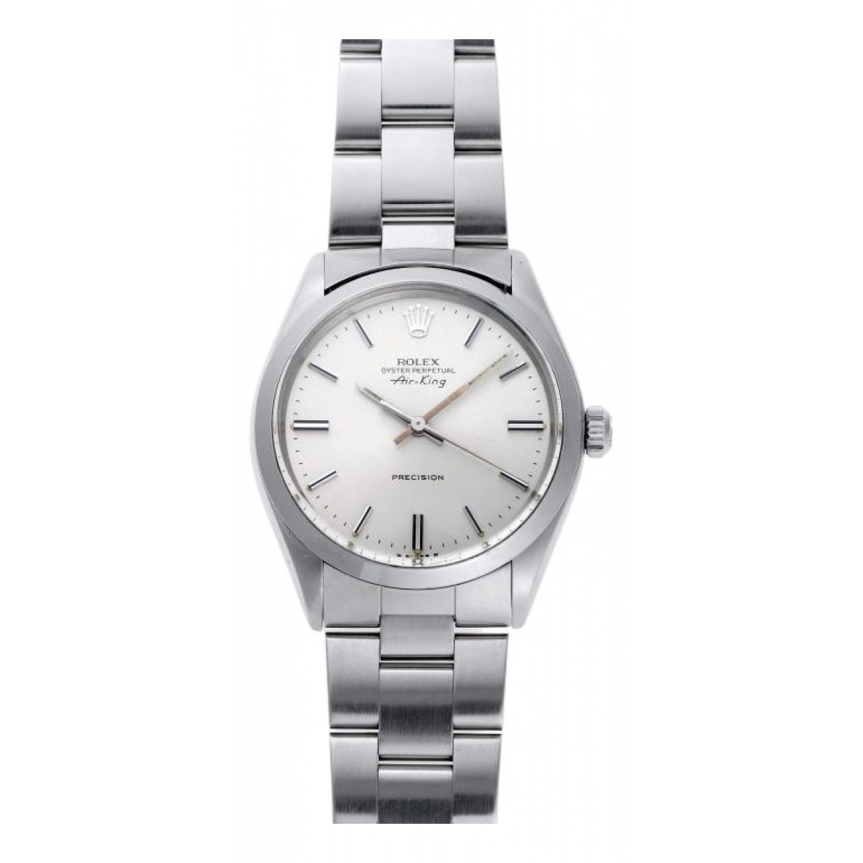 Reloj Air King Rolex