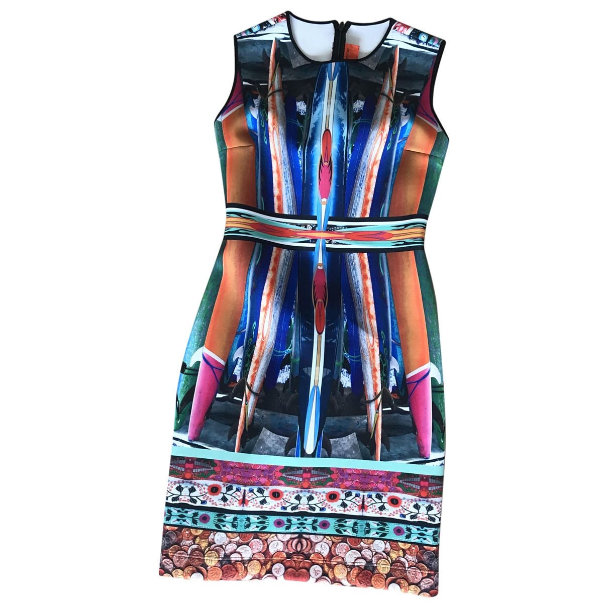 Clover Canyon \N dress for Women S International