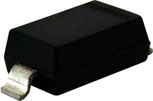 Vishay , 15V Zener Diode ±5% 500 mW SMT 2-Pin SOD-123 (3000)