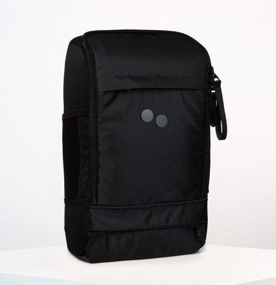 pinqponq Cubik Medium PPC-BME-001-801D