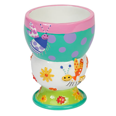 Cute As A Bug Tumbler, One Size , Multiple Colors