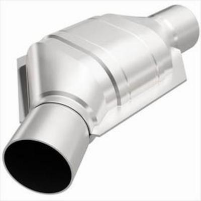 MagnaFlow Universal California Catalytic Converter - 447174