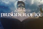 Call of Cthulhu: Prisoner of Ice Steam CD Key