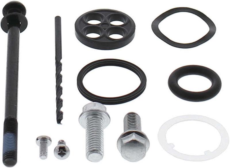 QuadBoss Fuel Tap Kit