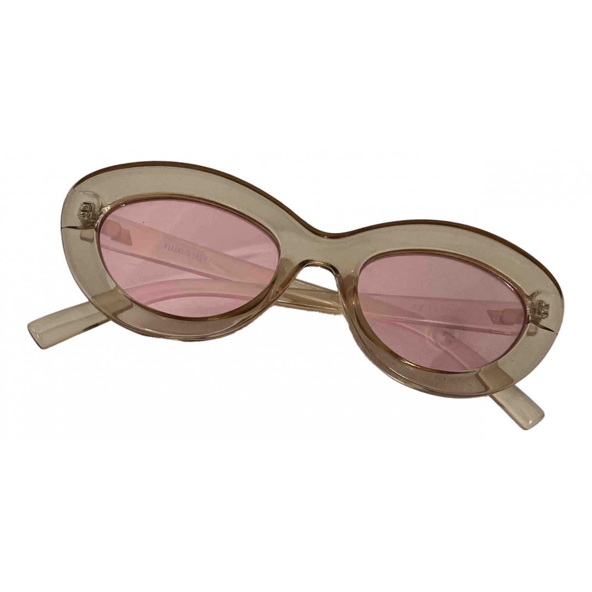 Le Specs - Lunettes   pour femme - multicolore