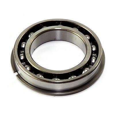 Omix-ADA NP231, NP242 Input Gear Outer Bearing - 18676.05