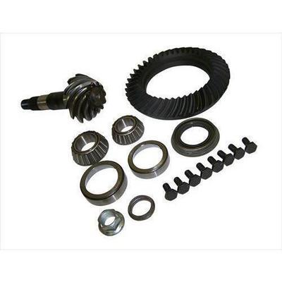 Crown Automotive Dana 35 Rear 3.73 Ratio Ring and Pinion Kit - 4761678