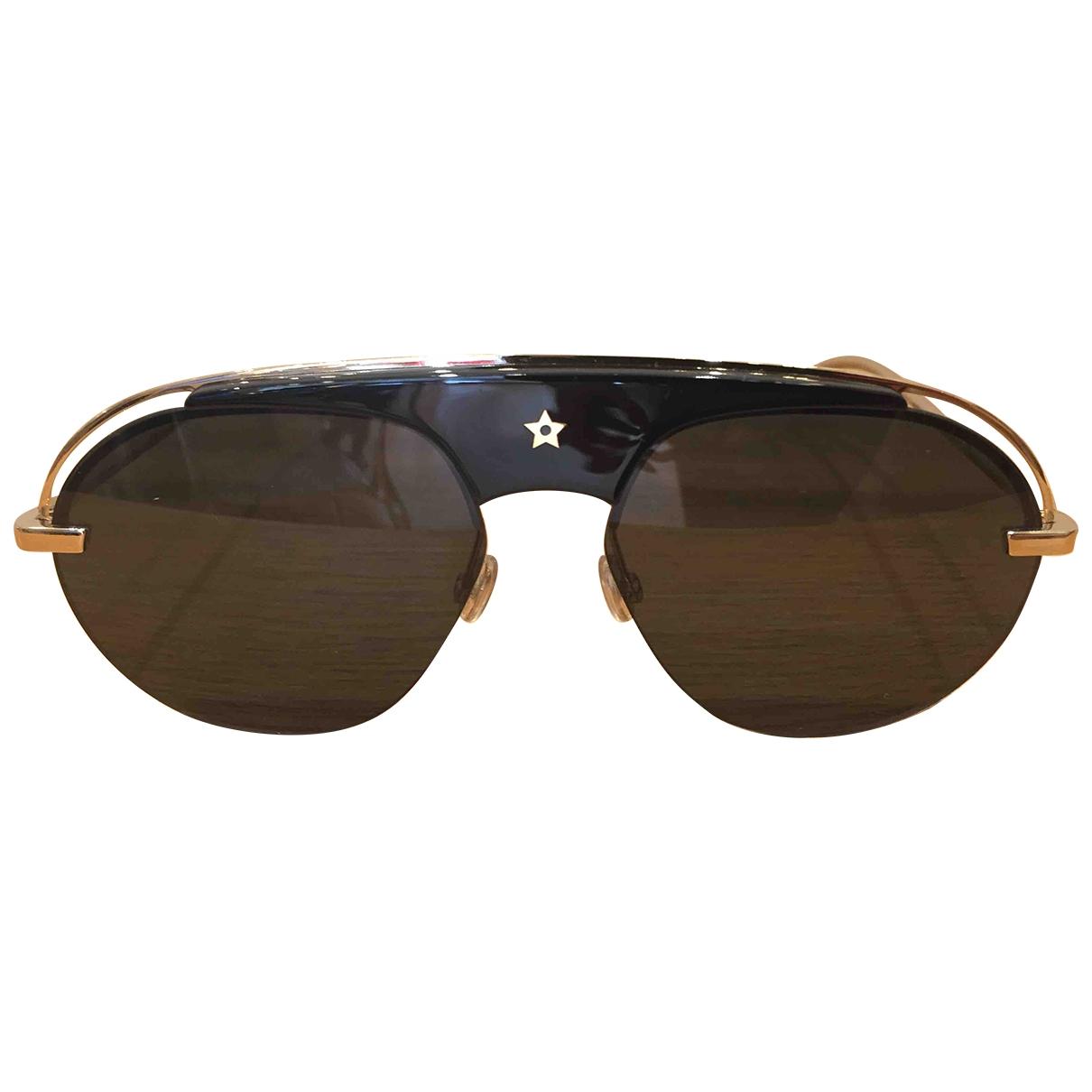 Gafas de aviador Dio(r)evolution Dior