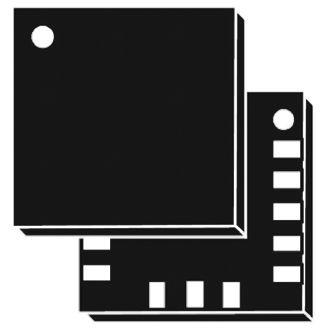 STMicroelectronics LIS331HH , 3-Axis Accelerometer, 16-Pin LGA