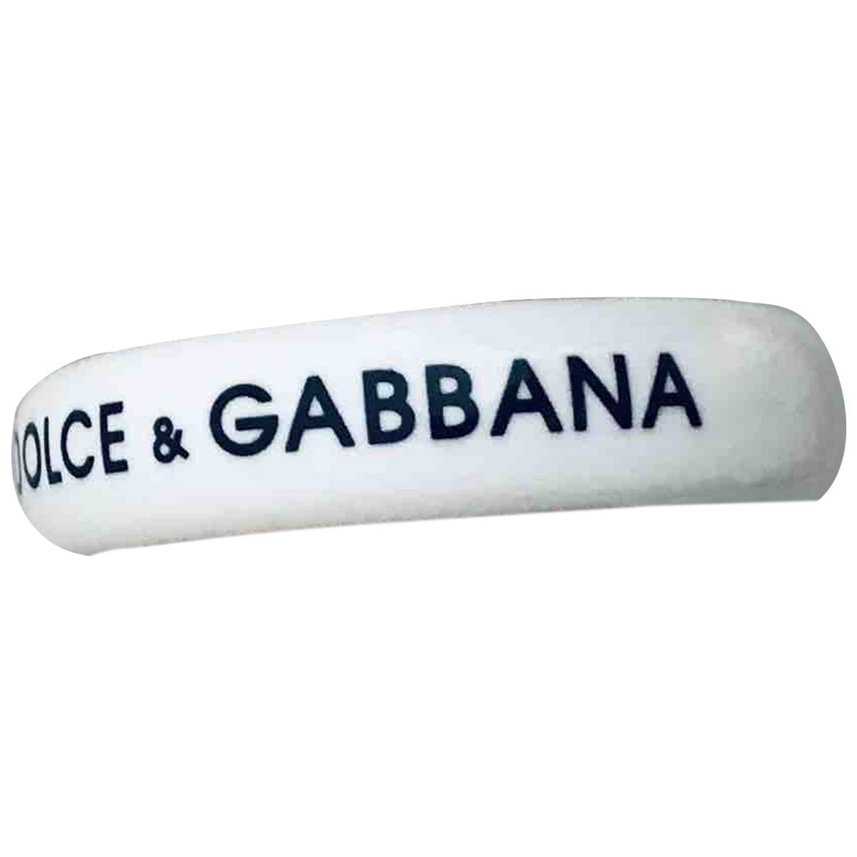 Pulsera Dolce & Gabbana