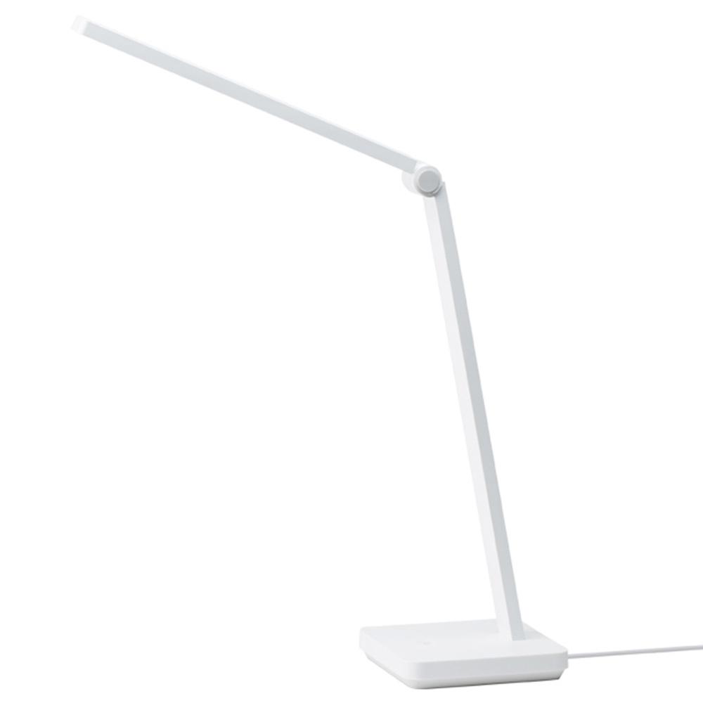 Xiaomi Mijia Lite Intelligent LED Table Lamp White