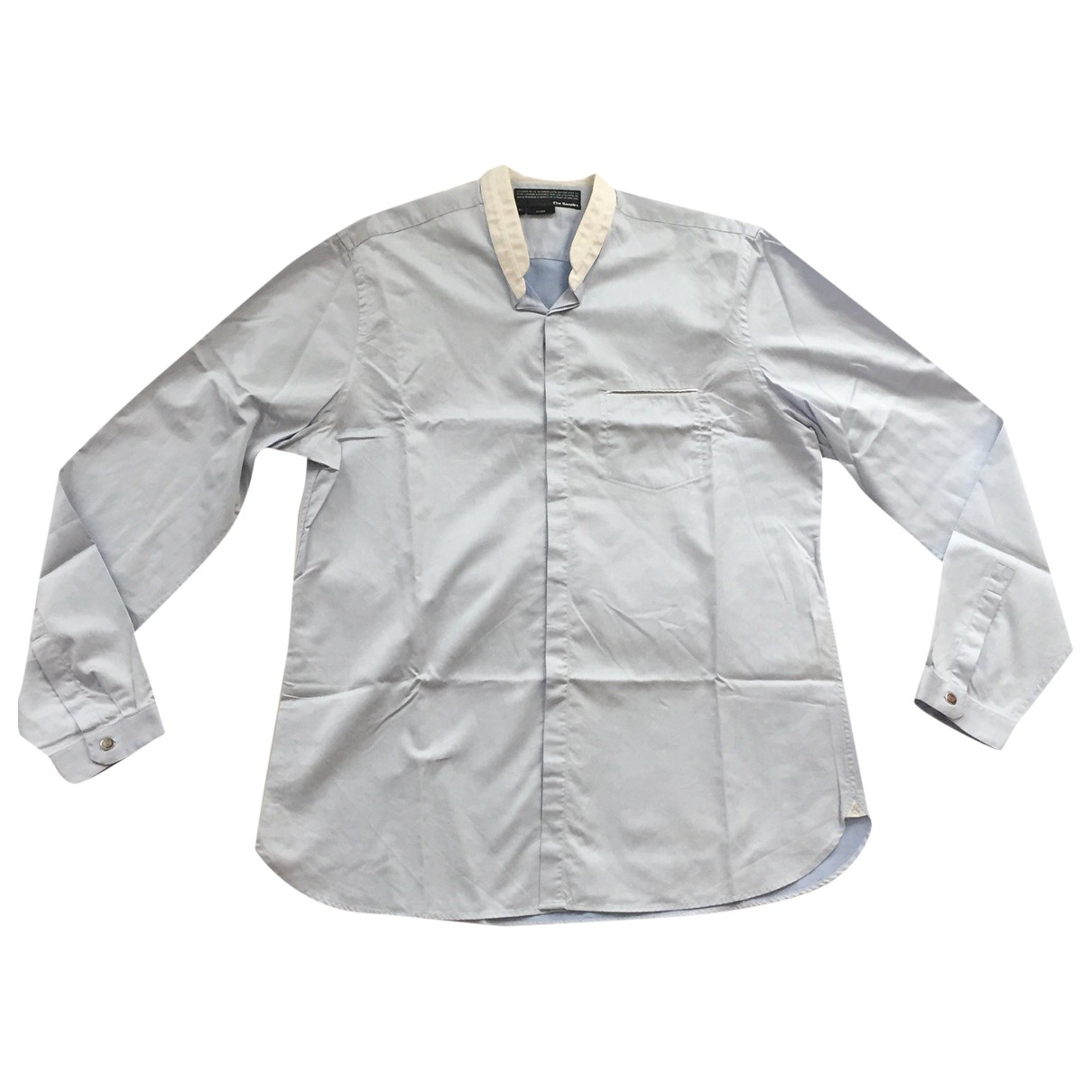 Camisas The Kooples