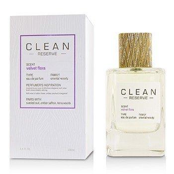 Reserve Velvet Flora Eau De Parfum