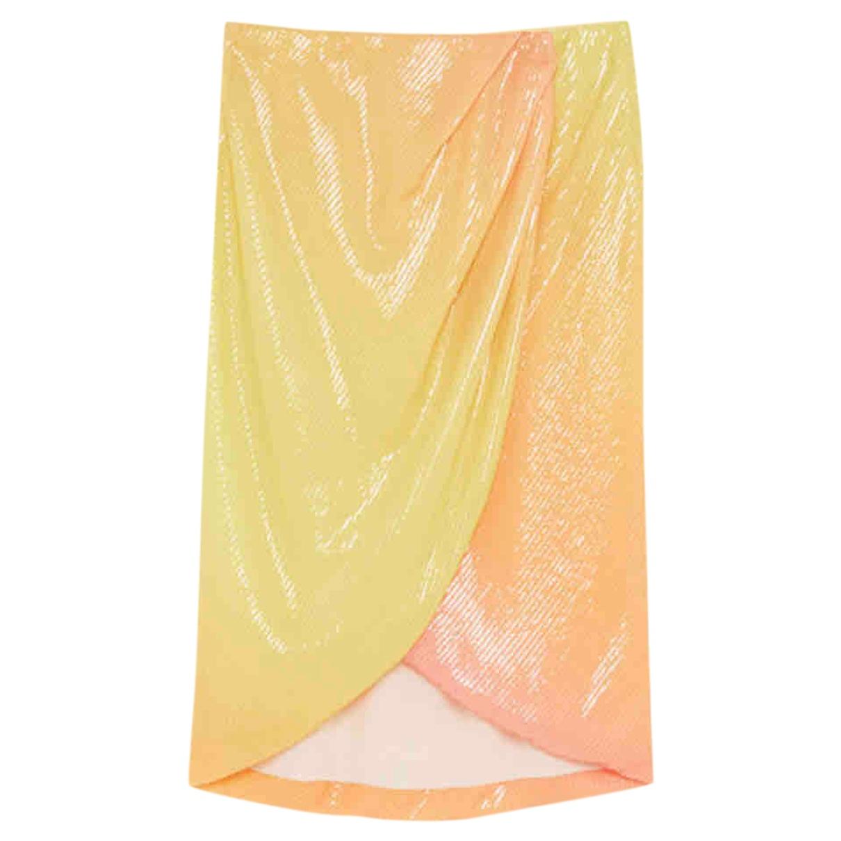 Patrizia Pepe \N skirt for Women 44 IT