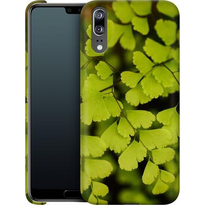 Huawei P20 Smartphone Huelle - Piece 4 von Joy StClaire