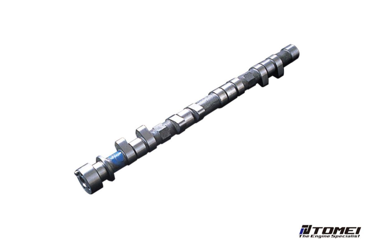 Tomei TA301F-NS11A Procam 256-8.5mm Exhaust Camshaft Nissan CA18DE CA18DET
