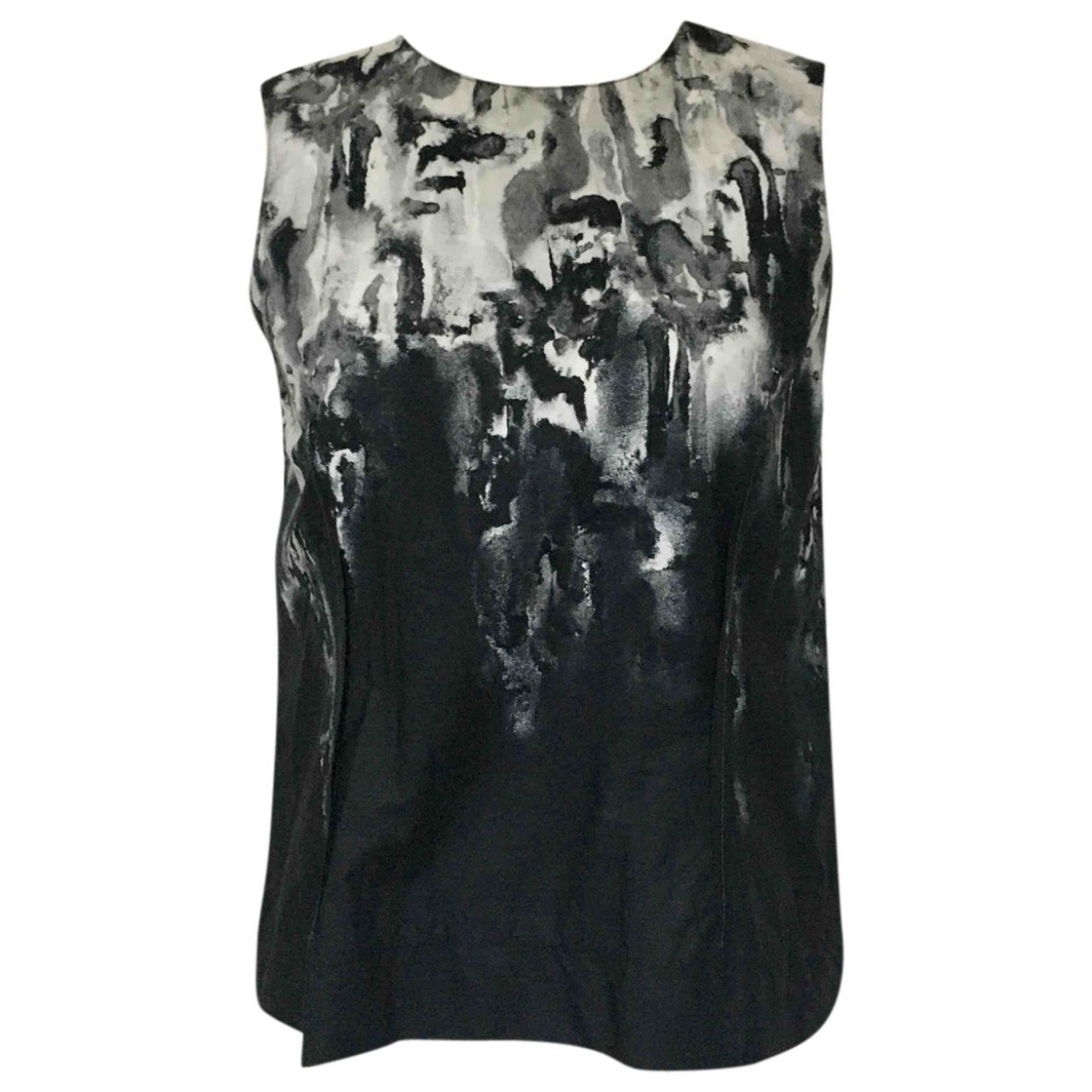 Marni \N Cotton  top for Women 40 IT