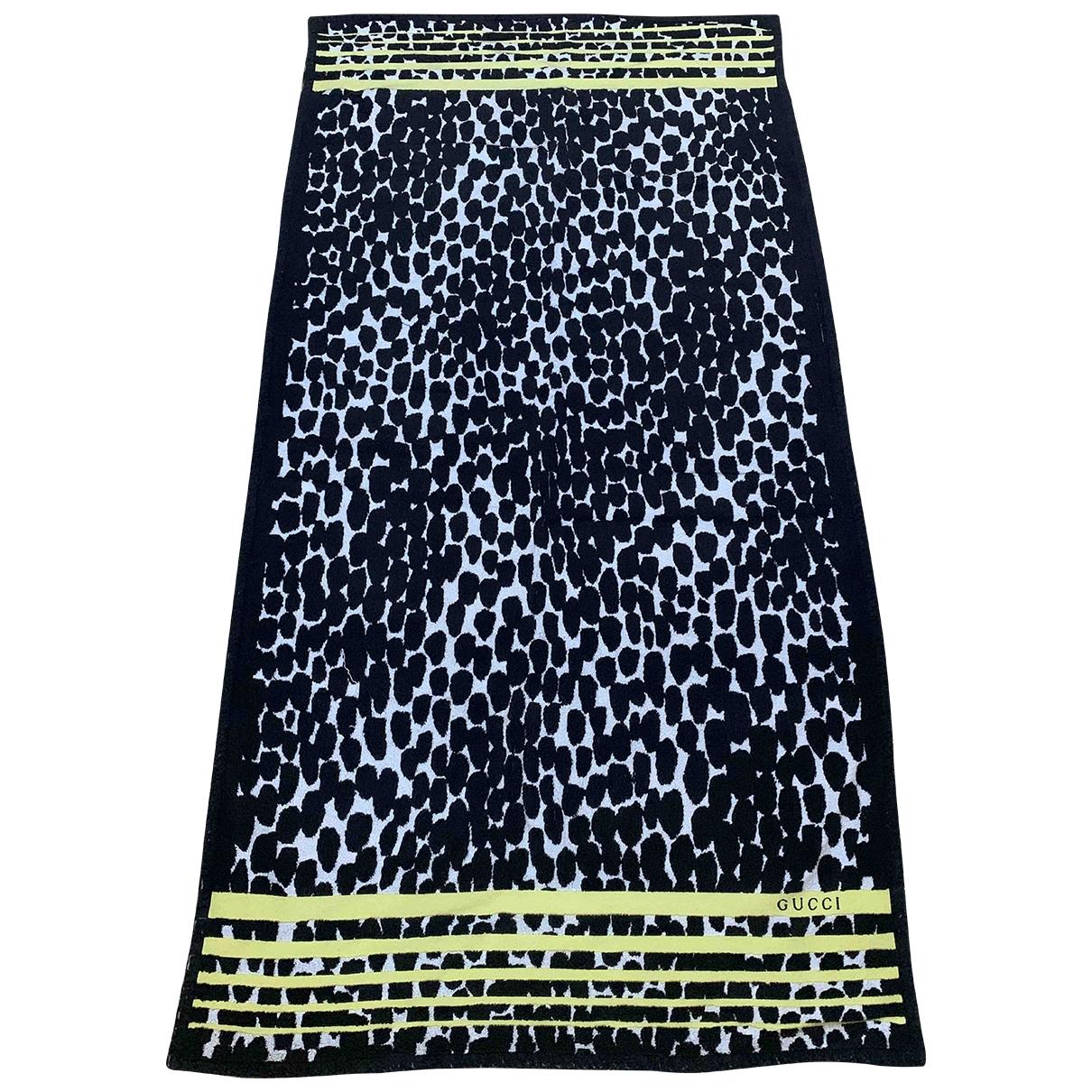 Textil de hogar Gucci