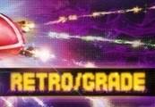 RETRO/GRADE Steam CD Key