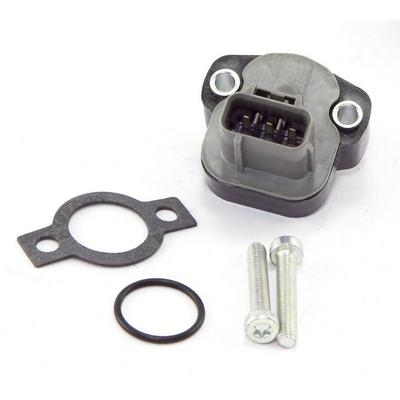 Omix-ADA Throttle Position Sensor - 17224.05