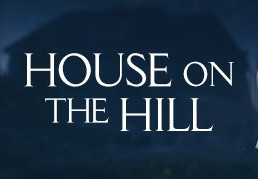 House on the Hill Steam CD Key