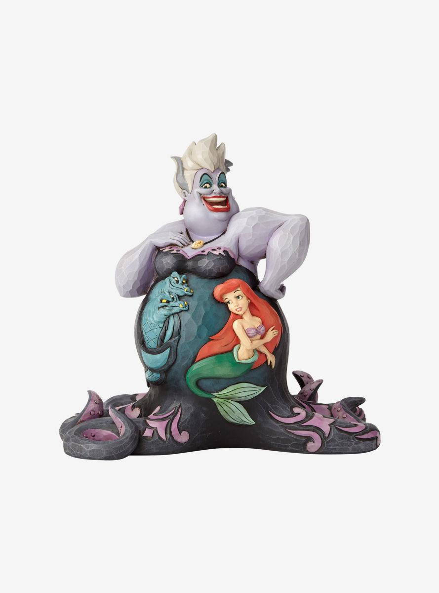 Disney The Little Mermaid Ursula Figure