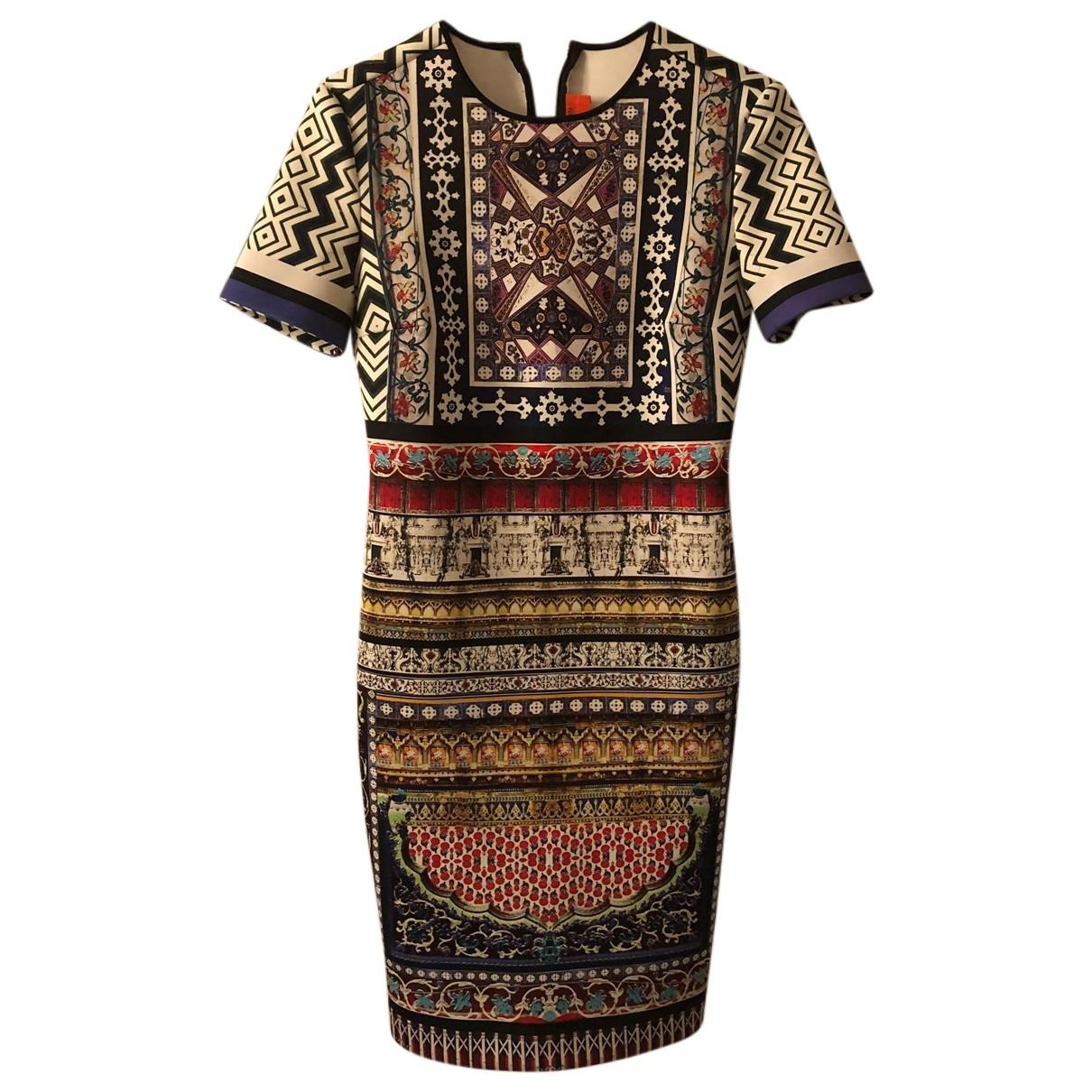 Clover Canyon \N Multicolour dress for Women S International