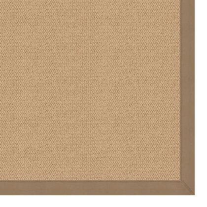 RUG-AT020213 10 x 14 Rectangle Area Rug in