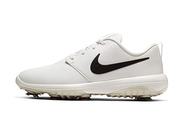 Nike Mens Roshe G Tour Golf Shoes
