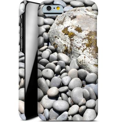 Apple iPhone 6s Smartphone Huelle - Zen Rocks von Brent Williams