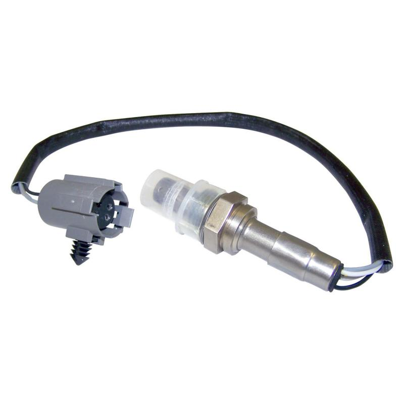 Crown Automotive 56041213 Jeep Replacement Sensors N/A