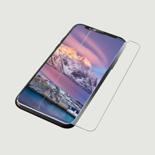 1pc iPhone Screen Full Coverage Protection Film