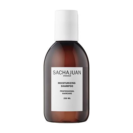 Sachajuan Moisturizing Shampoo, One Size , Multiple Colors