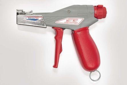 HellermannTyton SP MK9SST replacement blade-ST-GY