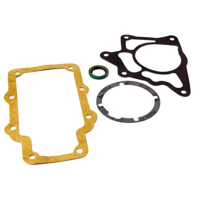 Omix-ADA Gasket and Seal Kit - 18804.03