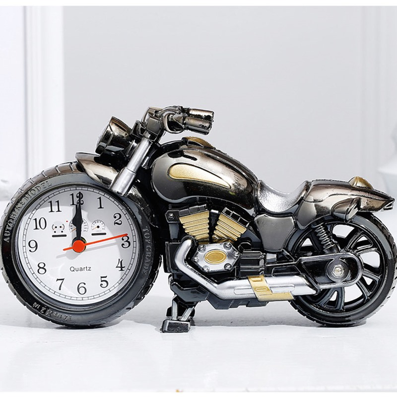 Ericdress Creative Table Clocks/Alarm Clocks