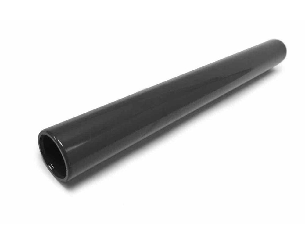 Steinjager J0004555 Chrome Moly Tubing Cut-to-Length 2.000 x 0.250 1 Piece 24 Inches Long