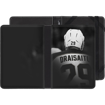 Amazon Kindle eBook Reader Huelle - Draisaitl 29 von Leon Draisaitl