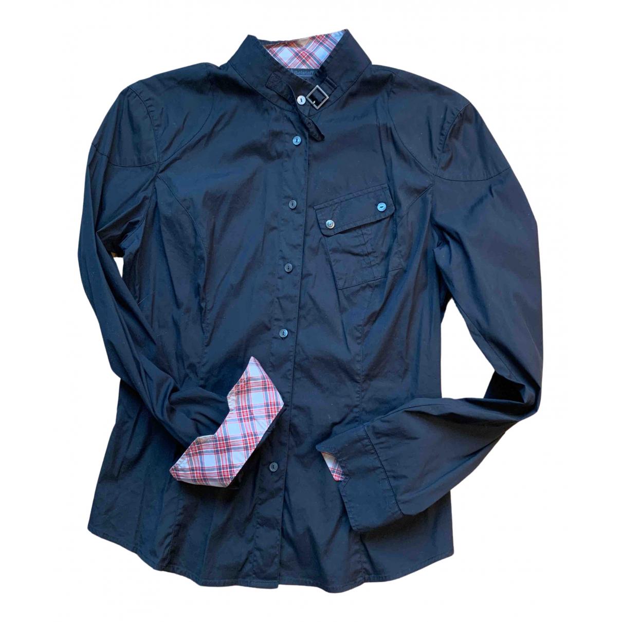 Camisa Belstaff