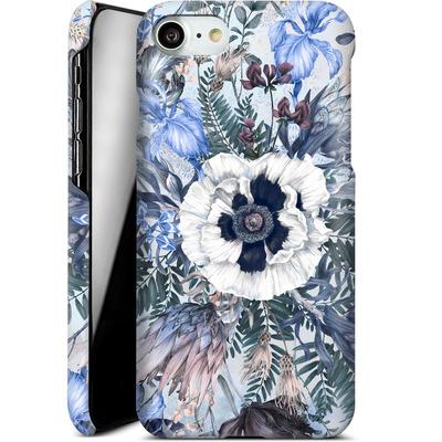 Apple iPhone 7 Smartphone Huelle - Frost von Stephanie Breeze