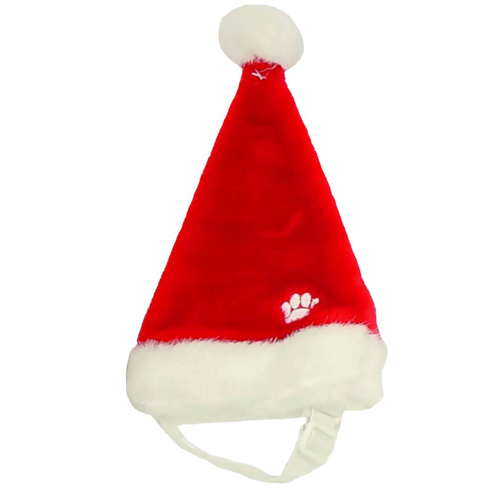 Kyjen Holiday Pet Hat - LARGE