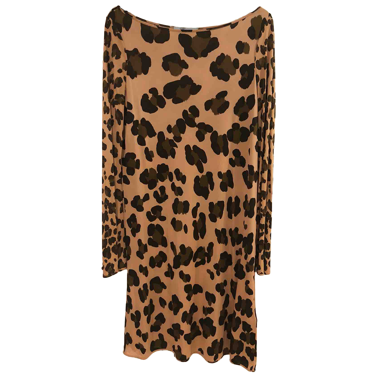 Blumarine - Robe   pour femme