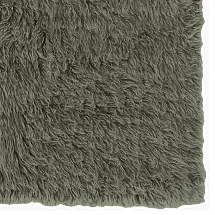 FLK-NFMO46 3 x 5 Rectangle Area Rug in