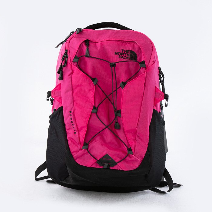 The North Face Borealis T93KV4PP6