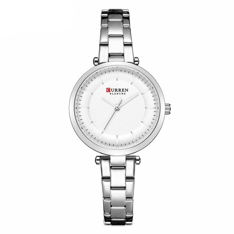 Ericdress Men's Hardlex Quartz Watche