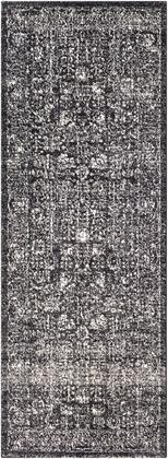 Harput HAP-1028 3'11