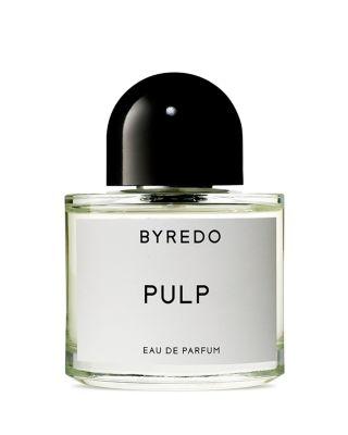 Pulp Eau De Parfum - 3.4oz