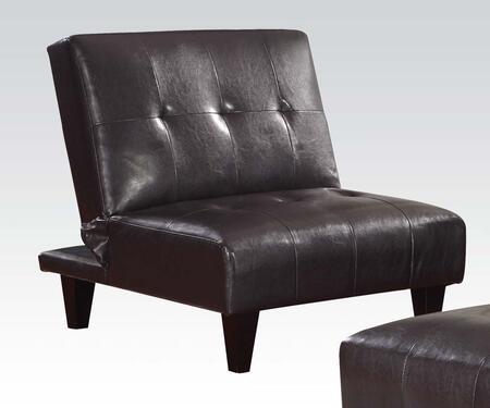 Conrad Collection 57010 31