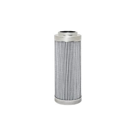 Baldwin H9044 - Wire Mesh Supported Hydraulic Element