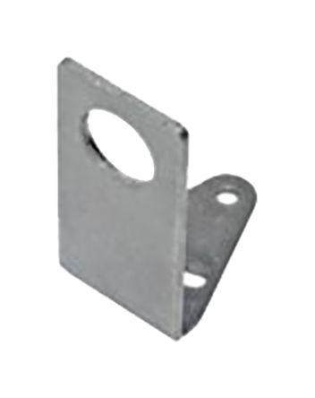 BALLUFF Mounting Bracket for use with 11K Series, 16K Series, M18 Sensor